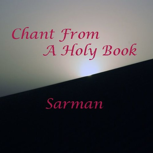 Gurdjieff - Groezinger - Sarman - Chant From A Holy Book