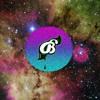 Ben Jones- Tokyo Drift Remix (Quick Future Rework *FREE DOWNLOAD*)