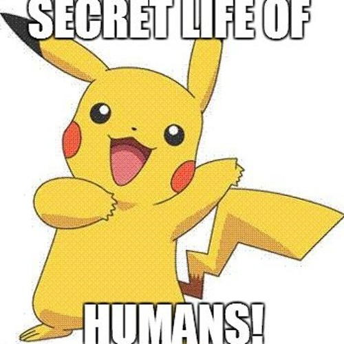 """The Jim And Mickey Show #83 #TJAMS """"The Secret Life of Humans"""""""