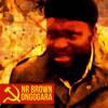 Jnr Brown - Tongogara (EXTENDED VERSION Ft Tanganyika For Gudo Guru)
