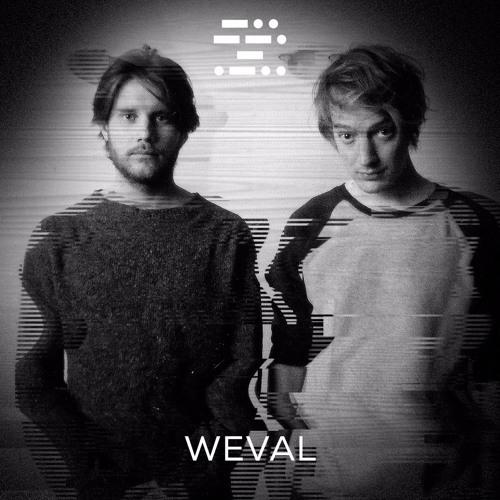 Weval - DGTL Podcast #37