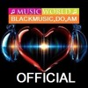 Dj Davo feat. Super Sako & Kg - On My Toes [www.BlackMusic.do.am] 2016