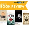 Book Review 15 July 2016