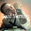 Good Morning - Mac Miller ~ Summer Vibe Type Instrumental - Prod. By iWish & Loudestro
