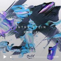 Cabu - Gold (JNTHN STEIN Remix)