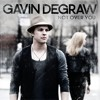 Not Over You (Gavin DeGraw Cover)
