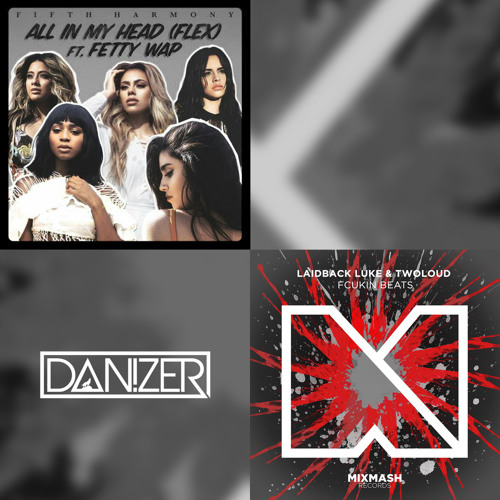 all in my head fifth harmony mp3 free download