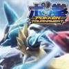 [Extended] Pokemon Battle Revolution - Poketopia Skylines (Remix By BenGilbertNC)