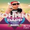 Lorenz Büffel - Johnny Däpp (Dj Sallt Party Mix)