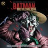 Batman - The Killing Joke - End Credits - Michael McCuistion, Kristopher Carter and Lolita Ritmanis