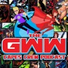 GWW Capes Crew Podcast #145: Breaking Down Marvel Now 2.0