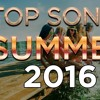 Best Summer Songs 2016 (continuos remix)