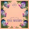 Kyle Watson - Rhinoceros (Original Mix)