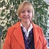 Susan Routledge Jackson  REMAIN 6.28
