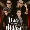 Alexis Y Fido Ft. Fonseca Y Kevin Roldan - Una En Un Millon (Dj Chily & Dj Alex Cordoba Edit)
