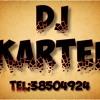 New Mix Reggae Juillet 2016 By Dj Kartel The Monster Tel +509 3850 4924  +509 4434 0657