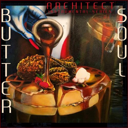 buttter soul sampler