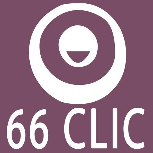 Nipédu 66 Comprendre les classes inversées