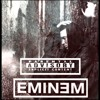 Eminem - The way I Am [RSK'Recordz 2K16 ReMix]