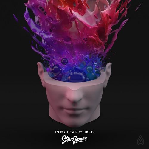 In My Head (ft. RKCB)