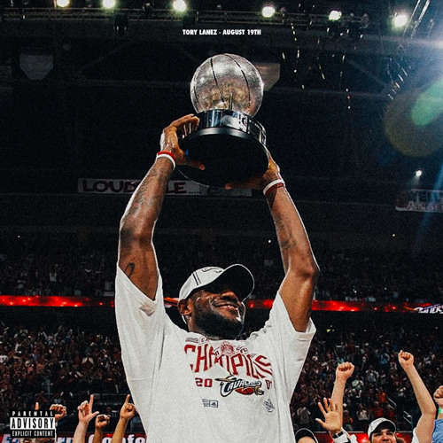 ToryLanez August 19th (Prod. Jahlil Beats) soundcloudhot