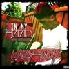 In My Hood (Prod. JuneOnnaBeat)