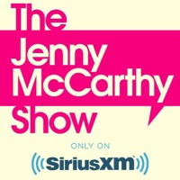 Tara Reid Walks Out On Jenny McCarthy