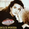 Dulce Pontes - Cancao Do Mar