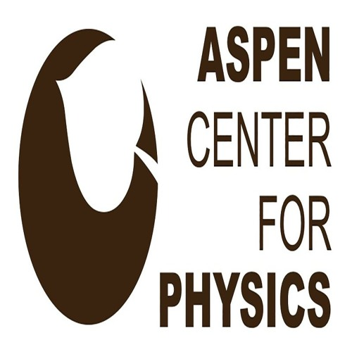 "Aspen Center for Physics presents: ""Singing Binaries: Listening to the Chirps of Black Holes"""