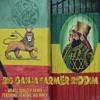 Big Ganja Farmer Dubstep Remix By 6BLOCC Feat. General Jah Mikey