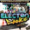 Mix Electro Dance Classic- Dj Mario Andretti