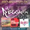 Mix Reggaeton Top - Dj Mario Andretti
