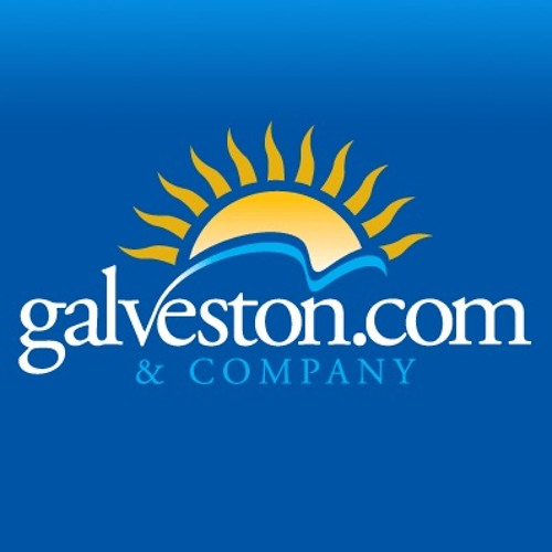 Fun FREE Things This Summer on Galveston Island