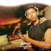 Mwagika Mix Vol.4 (Ft. Ben Pol, Ali Kiba,  Diamond, P-Square, Harmonize, FID Q, Christian Bella)