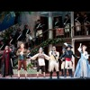 First Act Finale from THE BARBER OF SEVILLE