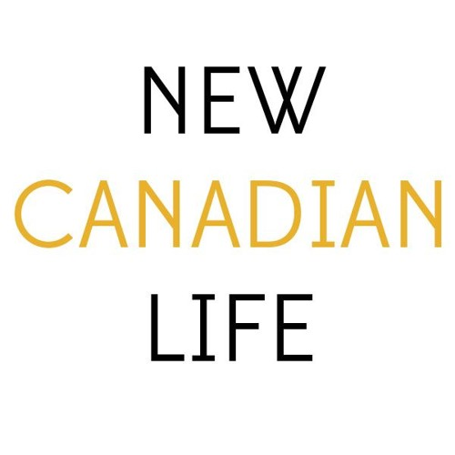 New Canadian Life
