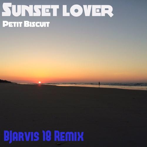 Sunset Lover Remix Anti Feixista