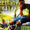 DJKUSH - ProjectBaby (2016 Trap Mix ) LIVE