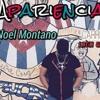 APARIENCIAS 2016 TIMBA REMIX - NOEL MONTANO Feat BERNA JAM