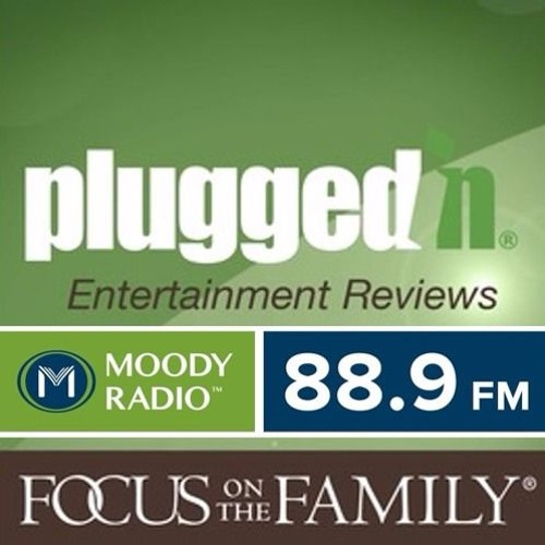 Plugged In Review >> Plugged In Movie Review Ghostbusters Miracles From Heaven By