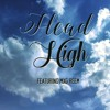 Head High Ft MxG Reem