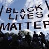 Full Show: Race, Religion, and Black Lives Matter
