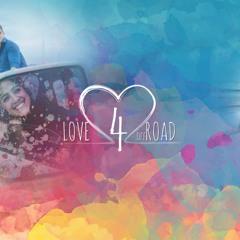 Love4offRoad | Divulgação na Rádio Clube FM de Canela