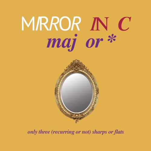 Mirror In C