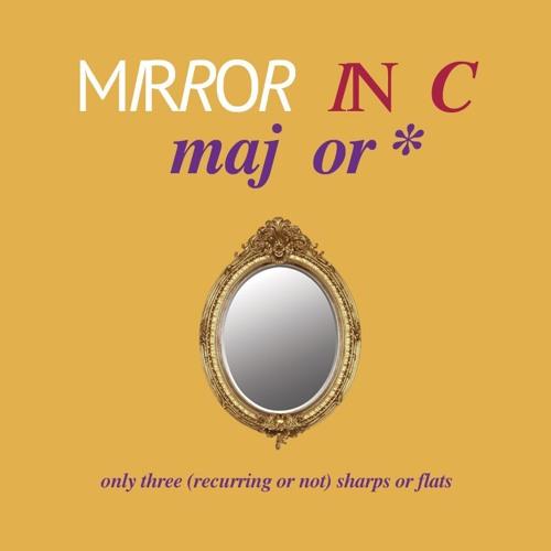 Mirror In C