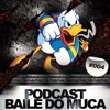 PODCAST #004 - BAILE DO MUCA ACELERADO (DJMAISPATTO) mp3
