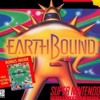Earthbound review and thoughts episode#1