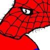 Fail Flute- Spiderman Theme song mp3