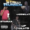 Suede Seats (Feat Lil Cosweat) [Prod. DP BEATS] video in description