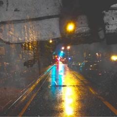 James Tristan Redding - Puerto Rico What Is Your Secret (07/15/16)